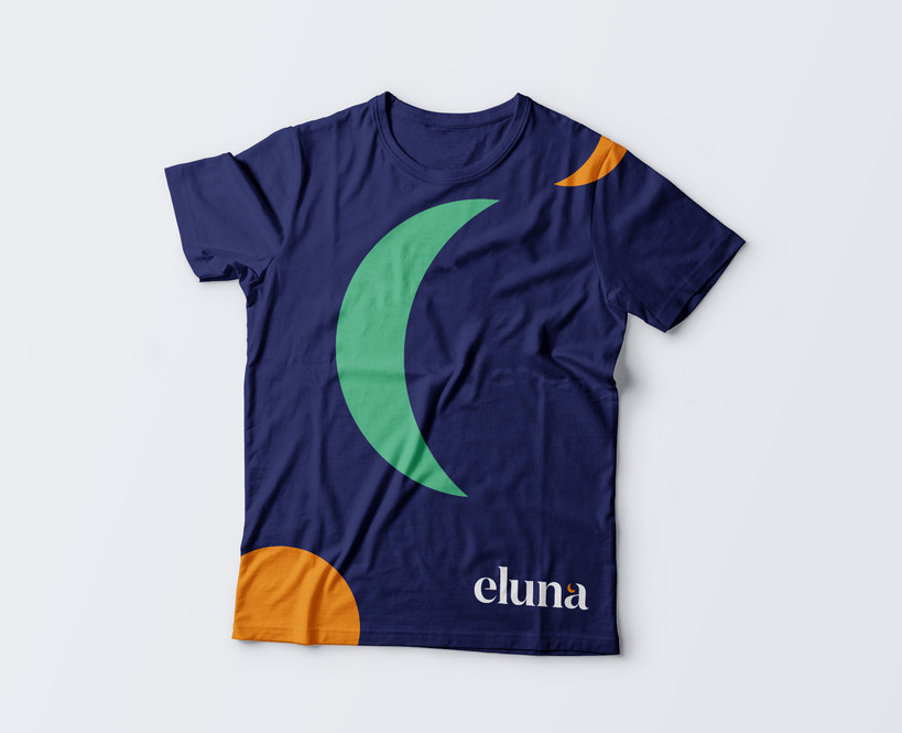 T-Shirt13.jpg