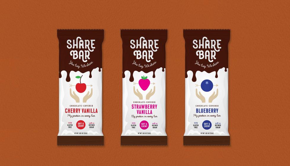 share_bar_mockup-chocolate_smaller.jpg