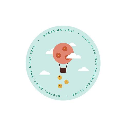 cookie_balloon.jpg