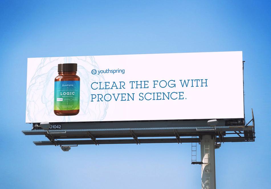 logic_billboard.jpg