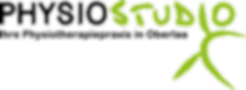 Logo_trans_cmyk.png
