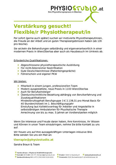 2019 09 Inserat PhysioStudio.jpg
