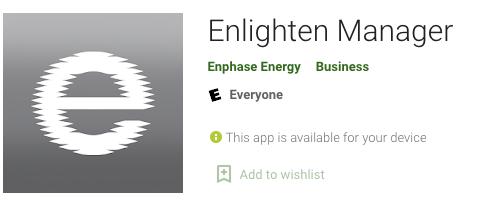 Enlighten manager.png