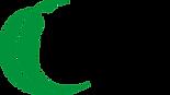 Cares Logo 2.png