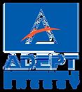 adept-renewable-energy-logo.png