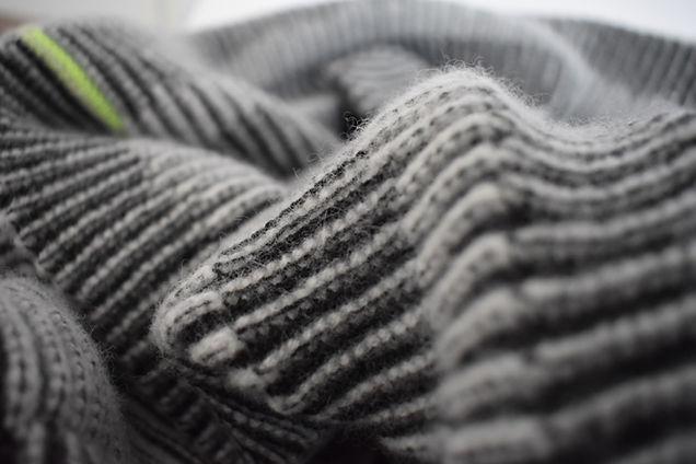 marcia galvin textile designs shetland contemporary knitwear