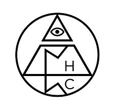 LOGO-HC-FINAL (2).png