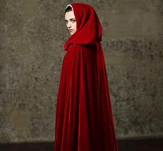 Red Cloak .jpg 2014-12-8-1:36:54