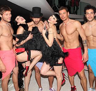 lingerie party 3.jpg