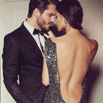 black tie couple.jpg