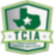 TCIA Logo TX.png