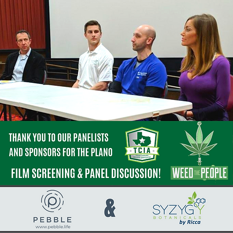 Film Screening & Panel Discussion!.png