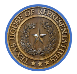 txhouse.png