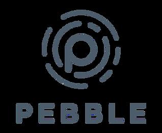 pebblebluelogo.png