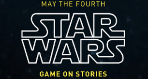 NET | Star Wars Day