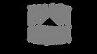 Logo Running Academy .png