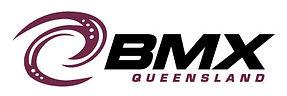 BMX_Queensland Logo.jpg