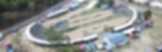 BMX Tracks Australia Our Work Our Tracks