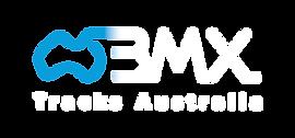BMX Tracks Australia Logo White-04.png