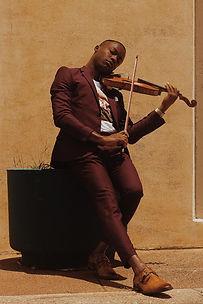 violin pose.jpg