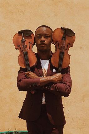 two violins.jpg