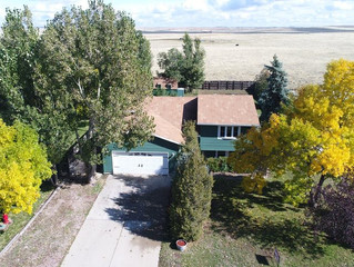 GREAT PRICE-$179,900 Check this home out today and be nestled in before the Holidays!