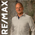 RE/MAX Welcomes a new agent