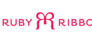 As an added bonus, Ruby Ribbon Shapewear & Fashion will be at RE/MAX today showcasing their fant
