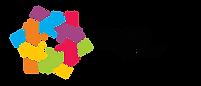 logo-op.png