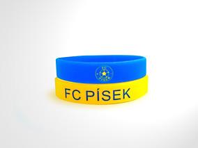 FC PÍSEK