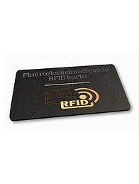 Černý ořech RFID karta_uvod.jpg