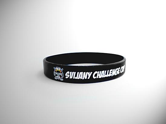 Svijany challenge cup