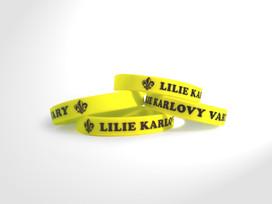 LILIE KARLOVY VARY