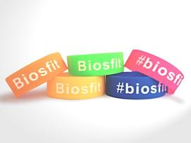 Biosfit