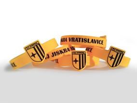 TJ JISKRA VRATISLAVICE