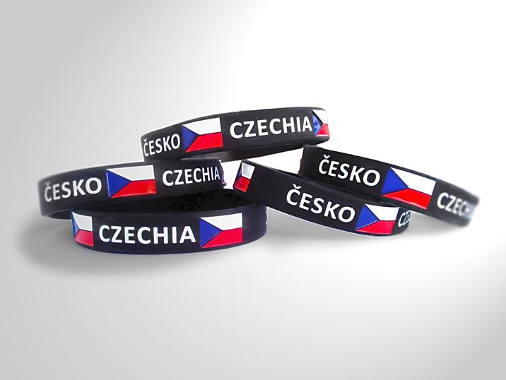 Česko / Czechia