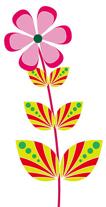 <a href='http://www.freepik.com/free-vector/floral-decorative-vector_713780.htm'>Designed by Freepik</a>