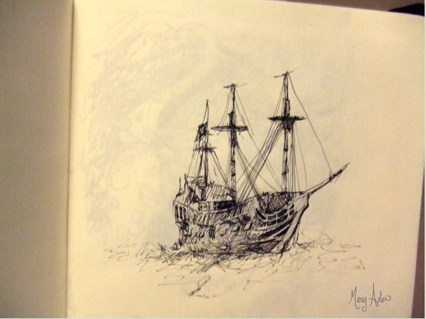 sketch_ship.png