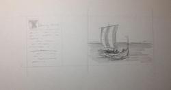Viking Spread Concept