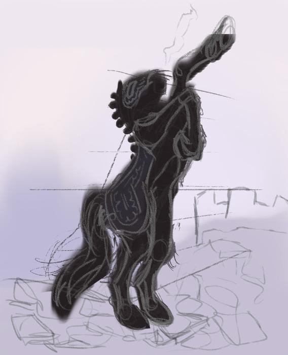 Horse-WIP3-8x10_SKETCH.jpg