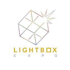 Lightbox Expo 2021