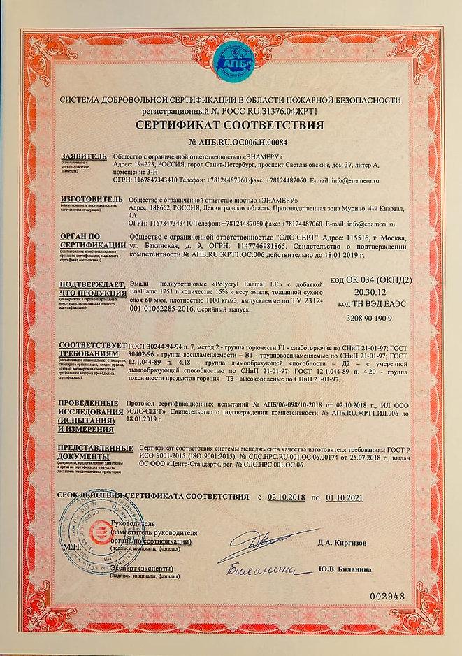 Сертификат_Энамеру.jfif