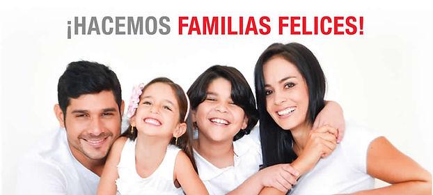 BANNER-FAMILIA-FELICES-02.jpg