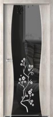 Японский цветок.png