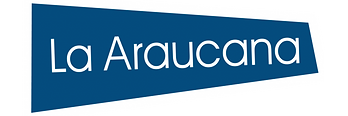 La-Araucana-para-web-660x220.png