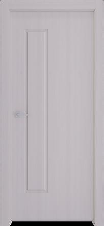 дверьдверь.png