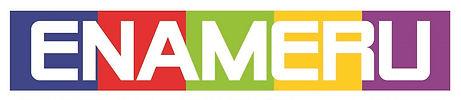enmr_pckA_logo_1500.jpg
