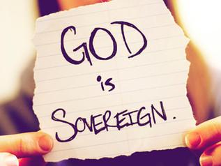 Of God's Eternal Decree - Part 4