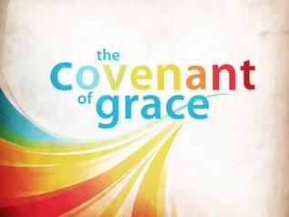 Of God's Covenant