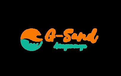 G-Sand Aérogommage